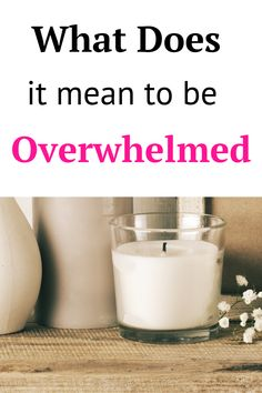 overwhelmed quotes life / i feel overwhelmed/ overwhelmed mom quotes/feeling overwhelmed when my heart is overwhelmed/ how to stop feeling overwhelmed /what to do when you feel overwhelmed whenever you feel overwhelmed/ How to reduce stress, how to feel less stressed, stress relief tips that work, how to manage stress, manage overwhelm tips, feeling overwhelmed things to do #WorkStress #JobBurnOut #StressRelief #MentalHealth #WorkLifeBalance #Overwhelmed .