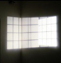 double window projection olafur eliasson - Google zoeken
