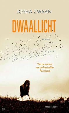bol.com | Dwaallicht (ebook) EPUB met digitaal watermerk, Josha Zwaan | 9789026330667...