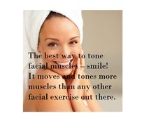 Skin tip from Dr. Rueckl, Lakes Dermatology #skincare