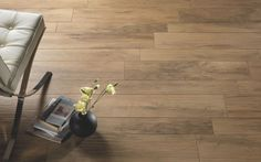 Stonica's gorgeous global flooring collection includes marble, porcelain and more. #luxeFL