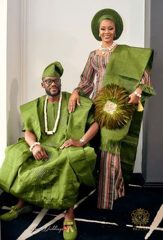 15 Popular Wedding Colours And Their Meaning African Wedding Attire, African Attire, African Wear, African Dress, African Weddings, African Clothes, African Style, African Women, African Traditional Wedding Dress