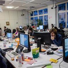 Incentivi per startupper: il Mise incoraggia le nuove idee dimpresa