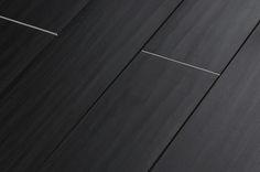 """Daltile Porcelain Tile - Yacht Club Series Bridge Deck / 6""""x24"""""""