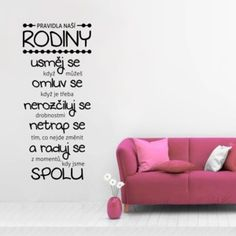 Rodin, Nasa, Quotes, Home Decor, Quotations, Decoration Home, Room Decor, Home Interior Design, Quote