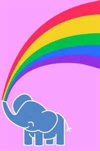 Animated Elephants - - Yahoo Image Search Results