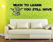TOTALLY ORDERING THIS FOR MY CLASSROOM!!!