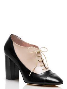dawn heels by kate spade new york