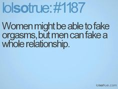 This is soooo true.