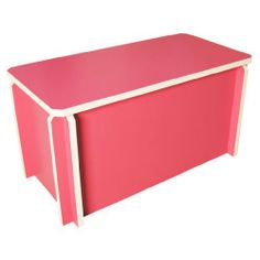 Way Basics Storage Bench Pink now featured on Fab. Kids Storage Bench, Storage Spaces, Water Heating Systems, Storing Clothes, Modular Storage, Kitchen Benches, Making Life Easier, Baby Decor, Recycled Materials