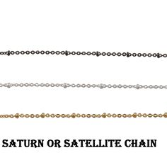 Satellite Beaded Chain Bracelet Making~~Dainty Necklace Chain Jewelry~~Satellite Chain Brass Metal~~Findings Dotted Chain Supplies. (1486) Dainty Necklace, Necklace Chain, Brass Metal, Brass Chain, Chain Jewelry, Bracelet Making, Dots, Bracelets, Stitches