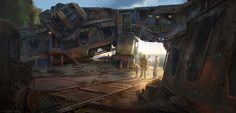 Checkpoint by Jordan Grimmer