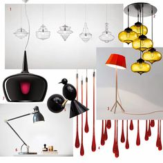 lighting trends 2013/14 part 3