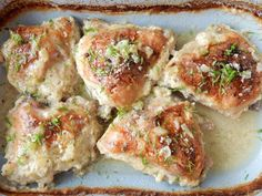 Bruschetta, Ethnic Recipes, Food, Essen, Meals, Yemek, Eten