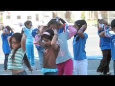 Che Che Kule Dance - YouTube