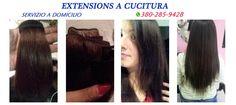 extensions#a#cucitura#treccine#africane#aderenti#dreadlock#extensions#ciocca#a#ciocca#napoli#regione#campania