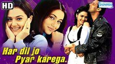 Watch Har Dil Jo Pyaar Karega (HD) - Salman Khan - Rani Mukerji - Preity Zinta watch on  https://free123movies.net/watch-har-dil-jo-pyaar-karega-hd-salman-khan-rani-mukerji-preity-zinta/