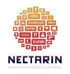 Офис недели (Москва): Nectarin — The Village