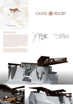 Hungary, Competition, Castle, Models, Templates, Forts, Modeling, Palace, Fashion Models