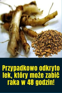 Przypadkowo odkryto lek, który może zabić raka w 48 godzin! Cancer Cure, The Cure, Stuffed Mushrooms, Health Fitness, Vegetables, Healthy, Food, Curiosity, Hair