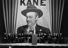 Citizen Kane 1941 worldwartwo.filminspector.com