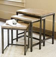 nesting tables - Google Search