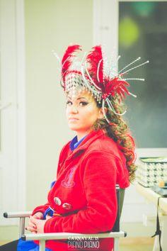 Noelia Jimenez - Penya Barça-4-3
