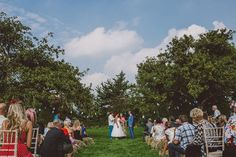 The Grange & H-Coo Events - Truly Quirky Wedding Venues Wedding Venues Somerset, Wedding Venues Uk, Rustic Wedding Reception, Quirky Wedding, Reception Party, Marquee Wedding, Magical Wedding, Post Wedding, Event Venues