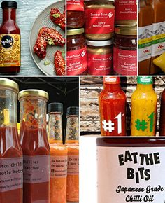 World of Zing brings together the UK's finest flavour experts to provide a modern food & drink emporium.