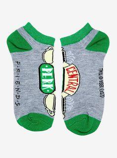 Gyerek pulóver kapucnis 110 | Ruházat | CLAAS ruházat és