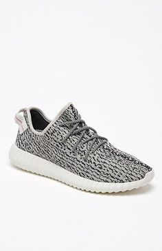 adidas Originals Yeezy Boost 350 Shoes at PacSun.com 3e857d92ab8