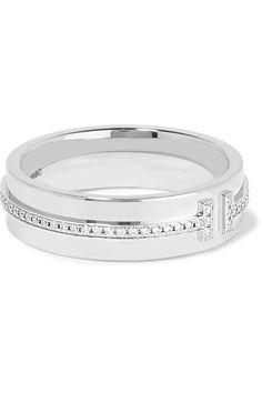 3750e38d6d3 TIFFANY  amp  CO. .  tiffanyco.   Sterling Silver Jewelry