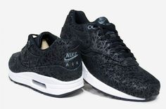 Nike Sportswear Geometric Pack: Air Max 1