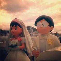 Doraemon. 100 #doraemon #hk #hongkong #harbourcity @doraemon100 - @earlho- #webstagram
