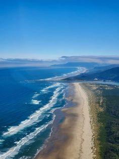 Ocean, Beach, Water, Outdoor, Blue, Water Water, Outdoors, Aqua, The Ocean