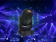 W-beam 10R 280W 3 in 1 sharply moving head stage lamp fixtureSkype:wavelighting01 https://www.facebook.com/VickyHuangwavelighting