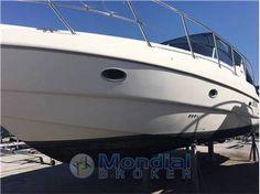 Yacht e barche usate in vendita, Annunci Yacht Usati, cerco barche ed Yacht usati in vendita