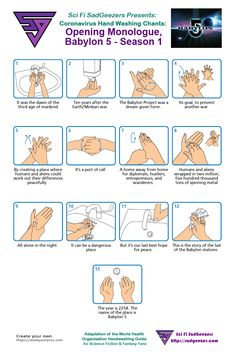 Sick of Happy Birthday as a hand washing song? Here's a list of other hand washing songs that are way more fun! Hand Washing Song, Hand Washing Poster, Mark Ronson, Baby One More Time, Rage Against The Machine, Yours Lyrics, Song Lyrics, Karaoke, Make Your Own Poster