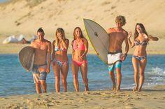 https://www.puresurfcamps.com/wp-content/galleries/sidebar-molliets/pure-surfcamps-camp-surfcamp-moliets-frankreich-surfen.jpg