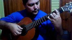 Vals Venezolano nro 2 de A. Lauro