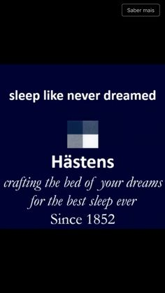 . Good Sleep, Dreaming Of You, Portugal, Good Things