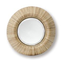 Palecek Cowan Mirror