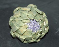 http://de.dawanda.com/product/8436746-Artischocken-in-Keramik