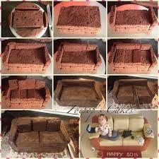 cake photo tutorial - Cerca con Google