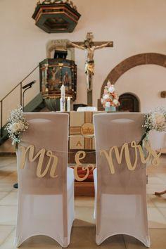 Bunte DIY Hochzeit im Gut Schwarzerdhof mit Espressobar