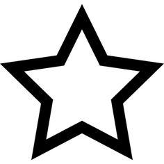 Schablone Stern 392 Malvorlage Stern Ausmalbilder Kostenlos