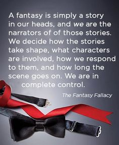 Read more at: http://www.shannonethridge.com/book/fantasyfallacy.shtml