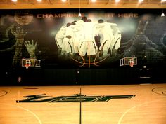 OAI Printwork for #USFAthletics, USF Men's Basketball 2012  #USF #GoBulls Men's Basketball, Athlete, Concert, Sports, Movie Posters, Movies, Films, Excercise, Concerts