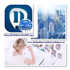 Post a DASH SELFIE We are giving away 5 random cash prices of R500-00 each.   Dash Online Social Networking is a globally used platform and available to everyone.  Social Media/ Business Advertising/ Video Chats/ Webinars Buy and Sell/ Games and so much more.  Simply click on this link:  www.dashonlinesocialnetworking.co.za Social Networks, Social Media, Video Advertising, Improve Yourself, Platform, Success, Selfie, Games, Random