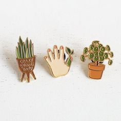 http://sistergolden.com/collections/accessories/products/plant-lady-enamel-pins
